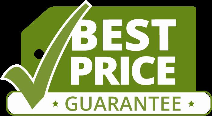 best price composite decking los angeles california