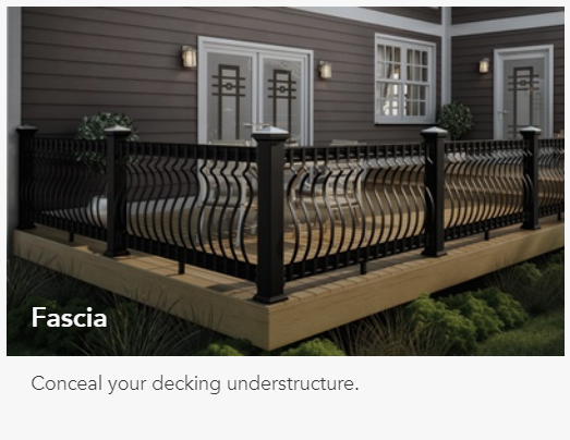 best price composite decking deckorators fort lauderdale fl