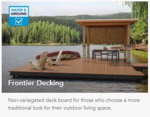 deckorators-composite-decking frontier fort lauderdale fl