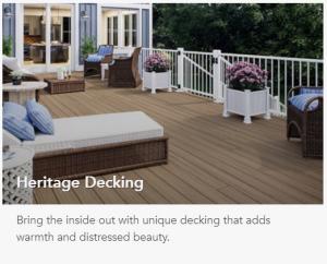 deckorators-composite-decking heritage fort lauderdale fl