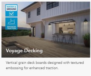 deckorators-composite-decking voyage fort lauderdale fl