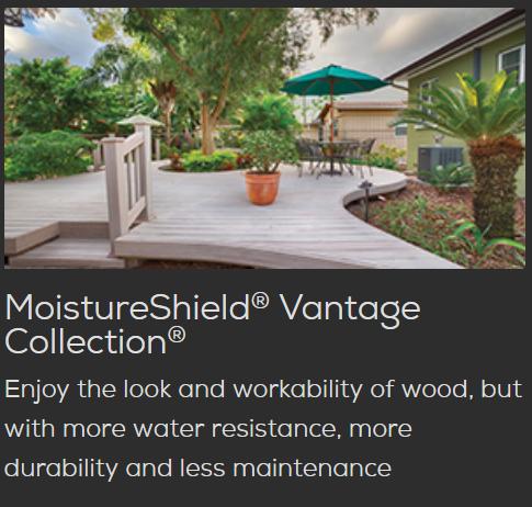 best price composite decking endeck Fort Lauderdale Fl