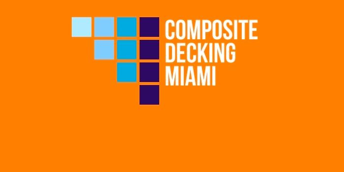 COMPOSITE DECKING MIAMI FL